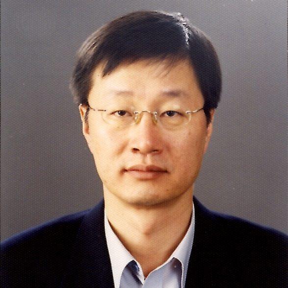 Sok, Jung Hyun
