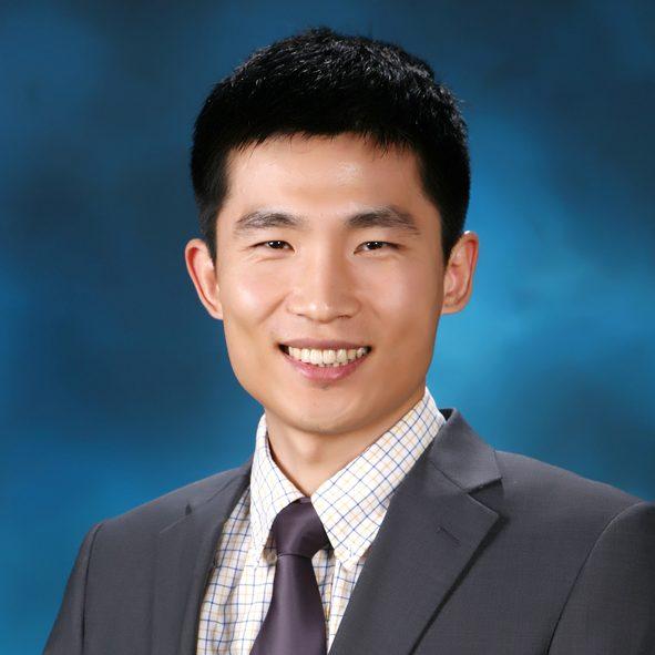 Chang, Young Jun