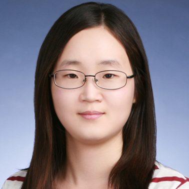 Shin, Ji Sun