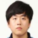 Jang, Woojin