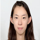 Kang, Hae Rim