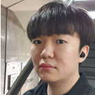 Koo, Hyeonmo