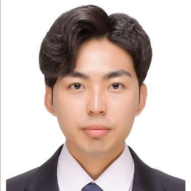 Kwon, Yun Gi