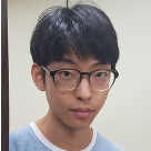 Lee, Yunjae