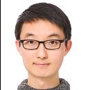 Rho, Chang Dong