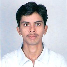 Samudrala Appalakondaiah