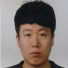 Yang, Seungjin