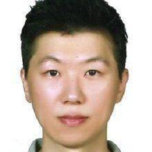 Kang, Gil Tae