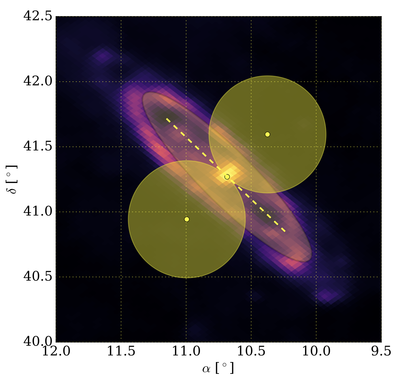 Constraints on the Emission of Gamma-Rays from M31 with HAWC