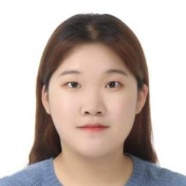 Hwang, Seyeon