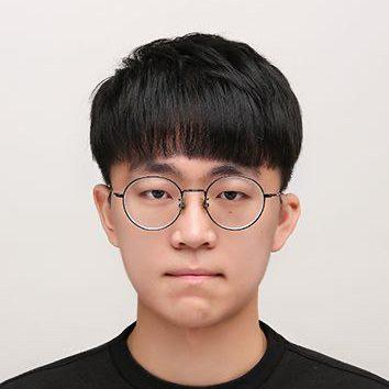 Kim, Jeongwoo