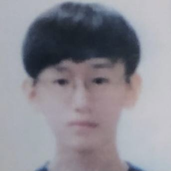 Son, Youngwan